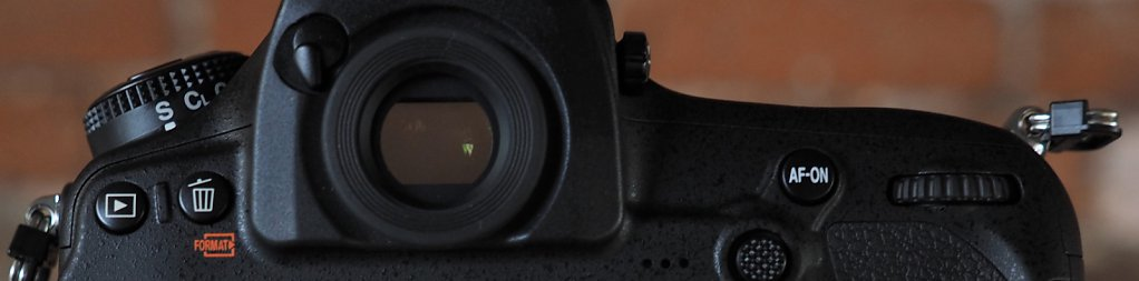highres-Nikon-D850-Back-1503508891.jpg