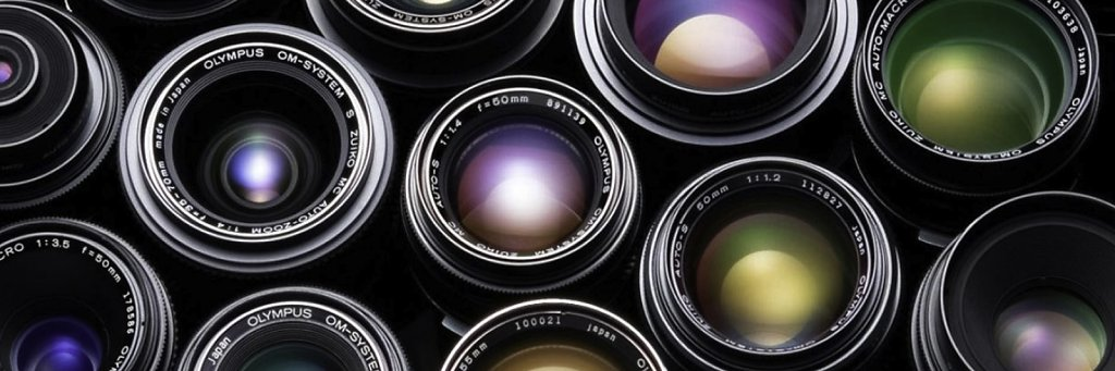 camera-lenses-crop.jpg